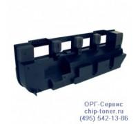 Бункер отработанного тонера Konica Minolta Bizhub C550 / C451 / C650 оригинальный