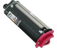 Картридж пурпурный Epson Aculaser C2600N совместимый
