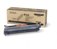 Фотобарабан 108R00650 черный Xerox Phaser 7400 оригинальный